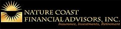 Nature Coast Financial Advisors